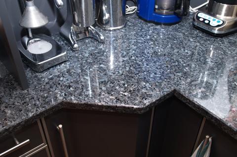 labrador blue pearl arbeitsplatte mischungsverh ltnis zement. Black Bedroom Furniture Sets. Home Design Ideas